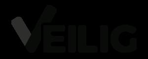 VEILIG Logo